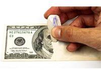 کدام کشورها برای پیمان پولی دوجانبه با ایران اولویت دارند؟