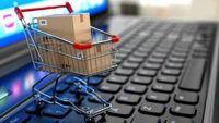 ۵۲ درصد؛ افزایش خرید اینترنتی