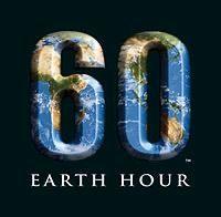 خاموشی یک ساعته در کل دنیا/ امشب ساعت زمین است