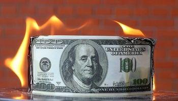 کشورهای بریکس نظام پرداخت اختصاصی ایجاد میکنند