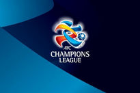 حکم نهایی AFC به فدراسیون ایران ابلاغ شد