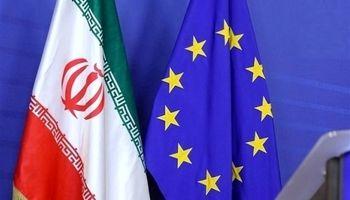 اختلافات اتحادیه اروپا در «جمعبندی» درباره ایران