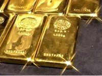 ۲کاتالیزور اصلی قیمت طلا در سال۲۰۱۸/ تاثیر فدرال رزرو بر کاهش قیمت طلا موقتی است