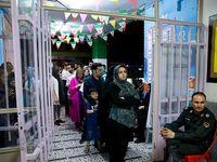 مقصر محرومیت میلیونها ایرانی از رأی دادن کیست؟