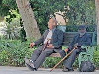 سن بازنشستگی ایرانیها چهوقت است؟/ سن ورود به بازار کار در ایران ۲۸سالگی است