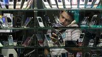 خانوارهای ایرانی چقدر برای ارتباطات هزینه می کنند؟