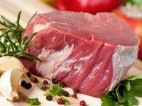 باید برای تنظیم بازار شب عید گوشت وارد کرد