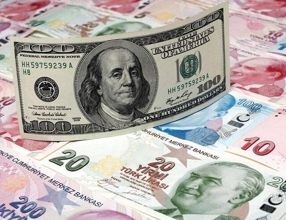 تثبیت نرخ ارز گامی بلند برای جهش در تولید