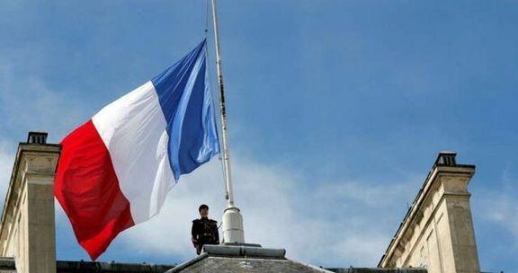 حرکت فرانسه به سمت رشد اقتصادی صفر درصدی