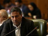نهادهای امنیتی اجازه ساخت بیش از 10.5متر را در اطراف مجلس نمیدهند/ پایمال شدن حقوق مردم
