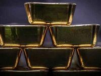افزایش ۱۳دلاری اونس طلا
