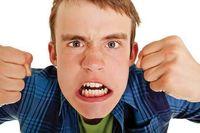 مهارت مدیریت خشم و ضرورت آن