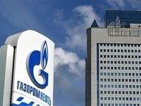 گازپروم نفت: بحث بازگشت روسیه به توافق کاهش تولید مطرح نیست