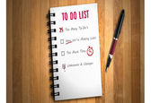 بهترین روش برای برنامهریزی بلند مدت در استارتاپها