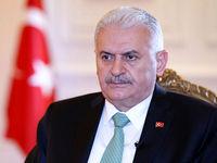 رونمایی از توافق جدید ترکیه با آمریکا
