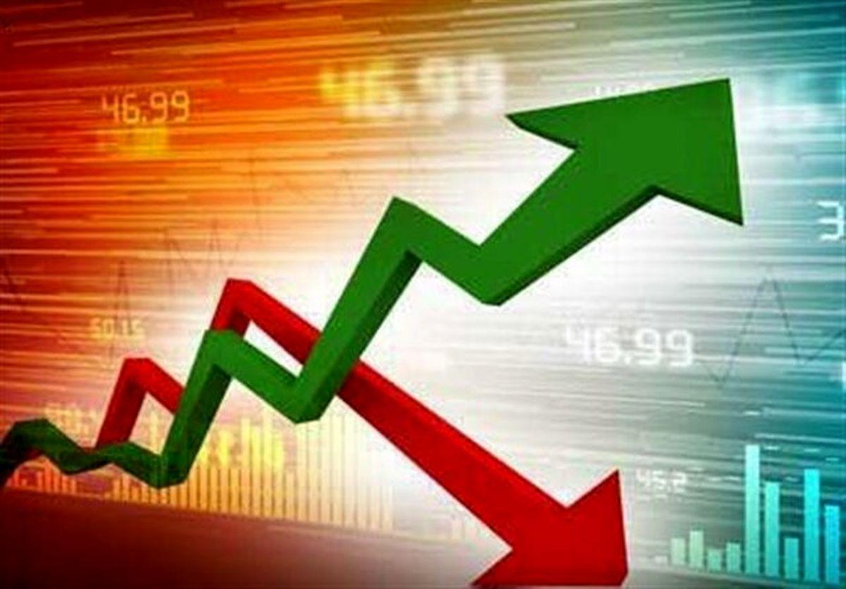 منابعی از بورس خارج نشده است/ فعالان بازار در کمین افت قیمتها هستند