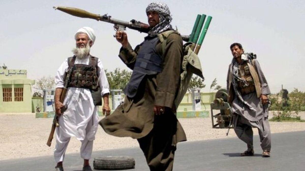 هیچ مقاومتی در پنجشیر وجود ندارد /  آمریکا در بازسازی افغانستان شرکت کند