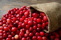 فرمول میوهای برای مقابله با کلسترول