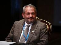 سهم ایران از بازار دارویی افغانستان  به ۲۰درصد میرسد