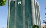 بانک صادرات ایران در آستانه ورود به ۶۹سالگی در کجا ایستاده است؟