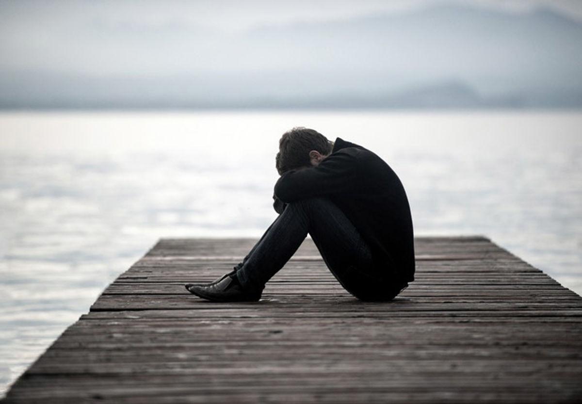 بیحوصلهگی کرونایی را درمان کنید