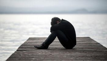 اگر این ۸علامت را دارید، خطر افسردگی را جدی بگیرید