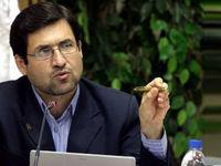 اعلام نهایی علت حادثه سانچی تا آخر اردیبهشت