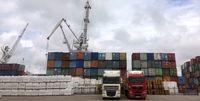 تصویب بازگشایی آخرین مرزهای تجاری ایران و عراق