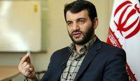 فرصت ۲ ماهه وزیر تعاون به دستگاهها برای احقاق حقوق معلولان