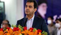 غریب پور: ارزش معدن و صنایع معدنی در بورس به 900هزار میلیارد رسید