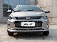 شرایط فروش محصول جدید مدیران خودرو  اعلام شد +قیمت