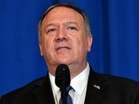 آمریکا به اطلاعات شفاف چین، ایران و ایتالیا درباره کرونا نیاز دارد