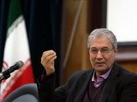 حمایت از کالای ایرانی به تلاش کارگران نیاز دارد