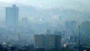 آلودگی «بهره هوشی» جنین را کاهش میدهد