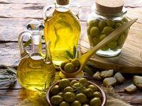 ۷ دلیل شگفت انگیز برای مصرف روغن زیتون