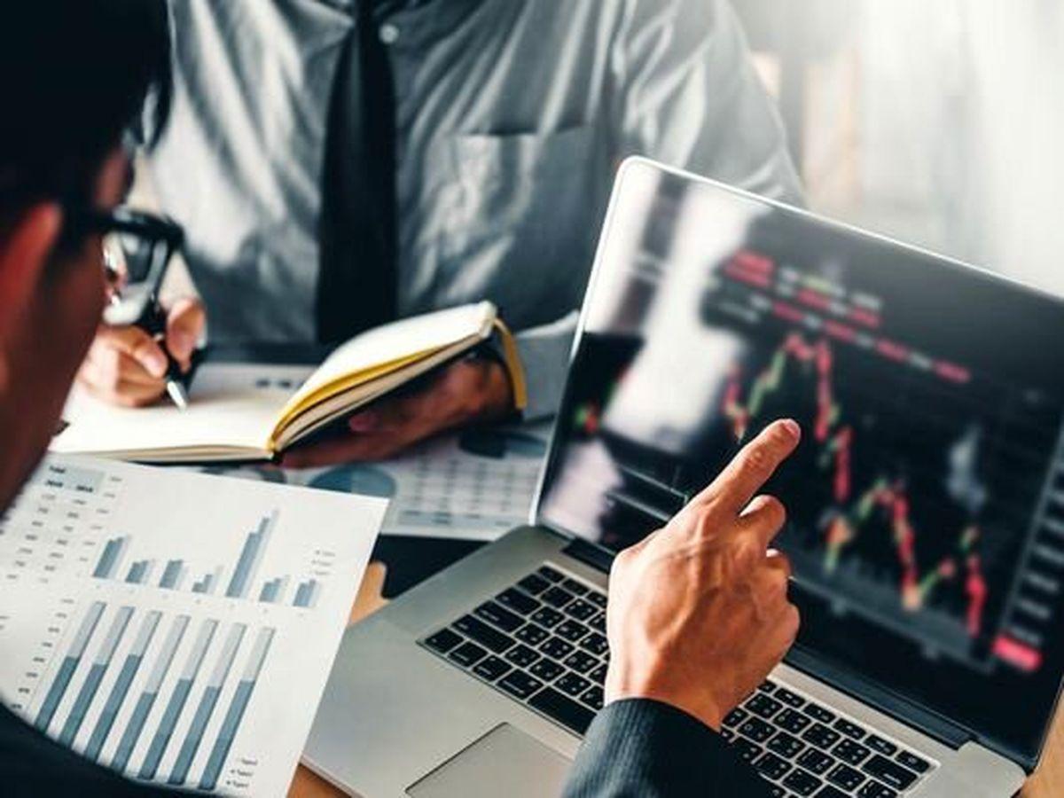 آشنایی با روشها جدیدی از سرمایهگذاری