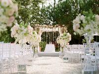 عروسیهایی که عزا میشود