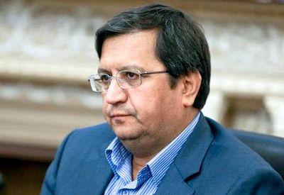 همتی به عنوان سفیر فوقالعاده و تامالاختیار ایران در چین شد