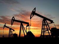 باز پسگیری قدرت نفت