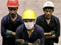 اجرای ماده 7قانون کار نیازمند جسارت و عزم جدی دولت است/ رایزنی با کارفرمایان ادامه دارد