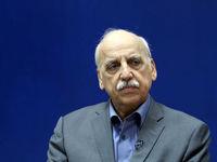عبده تبریزی از شورای عالی بورس استعفا داد