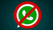 قتل به خاطر بلاک در واتساپ