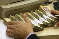 ۲۸ هزار میلیارد تومان؛ فرار مالیاتی کارتهای بازرگانی