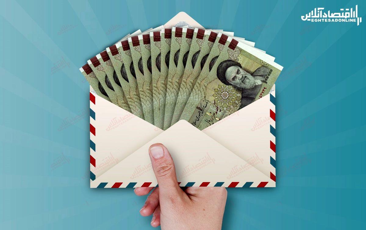ابلاغ آیین نامه اجرایی منابع و مصارف هدفمندی یارانه ها