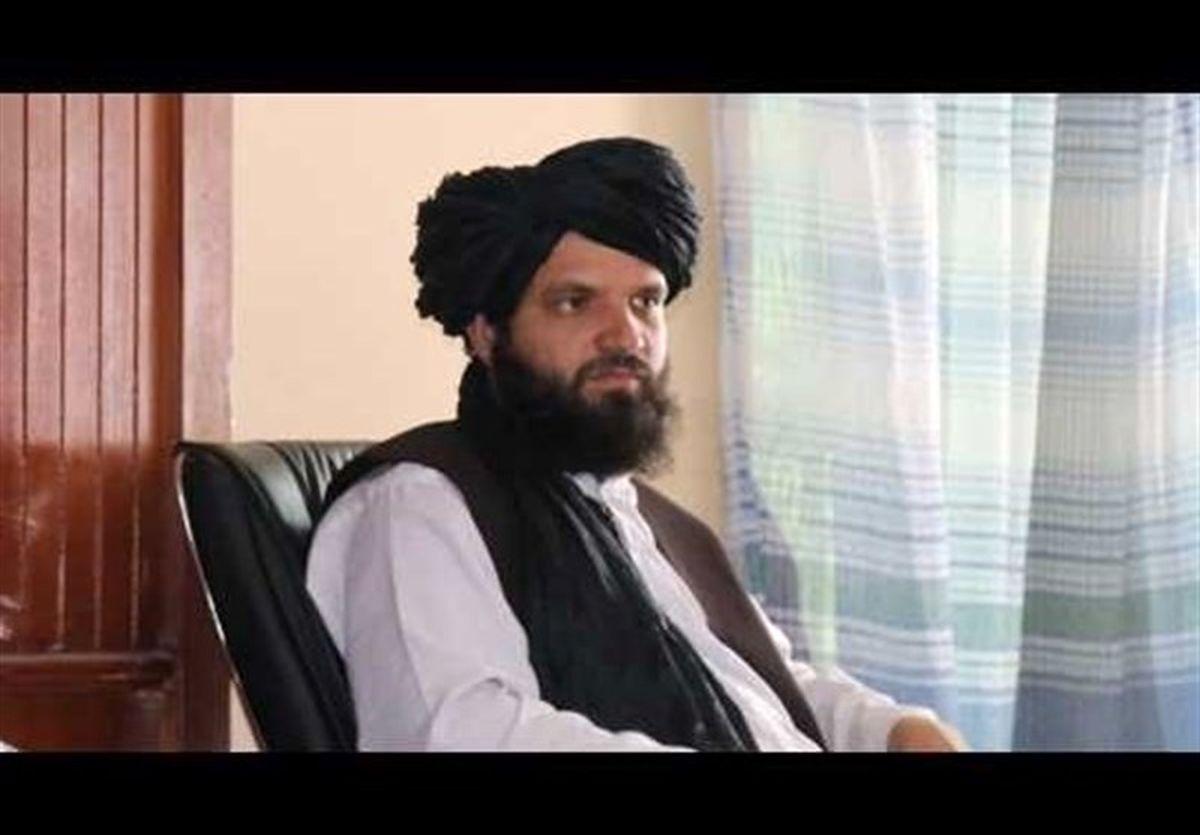 شیعیان افغانستان با آسودگی مراسم محرم را برگزار کنند