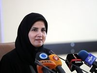 کاهش تدریجی تعهدات ایران در برجام نقض آن نیست