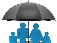 فرهنگ غلط استفاده از بیمه تکمیل درمان، عامل زیاندهی شرکتهای بیمه