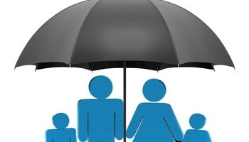 کارگران چگونه خود را بیمه اختیاری کنند؟