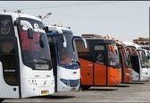 تدوین و تصویب آییننامه شرکتهای حمل و نقل