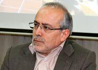 رییس جدید سازمان تعزیرات حکومتی منصوب شد